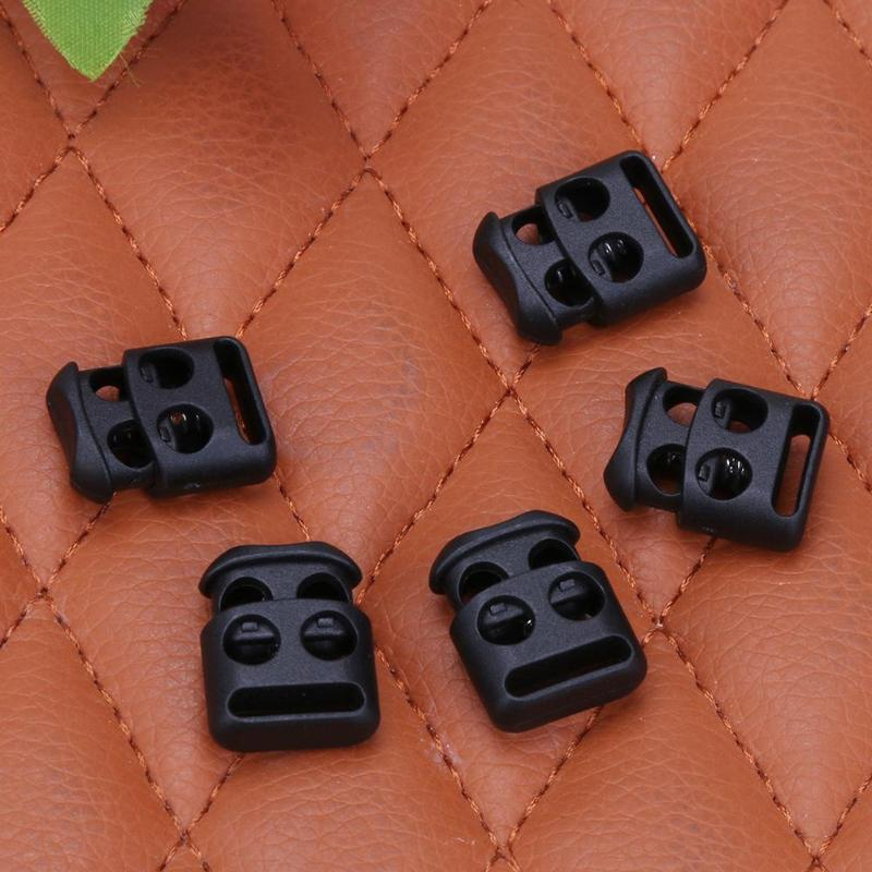 10 Pcs//lot Edc Gear Tactical Outdoor Hiking Boots Shoes Grenade Shoelace