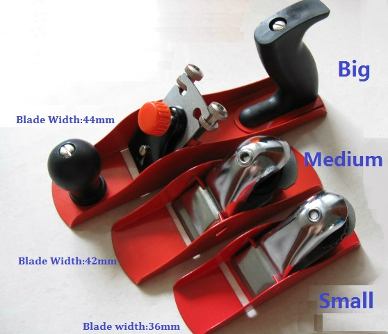 Hand Woodworking Bench Plane Trimming Plane цена и фото