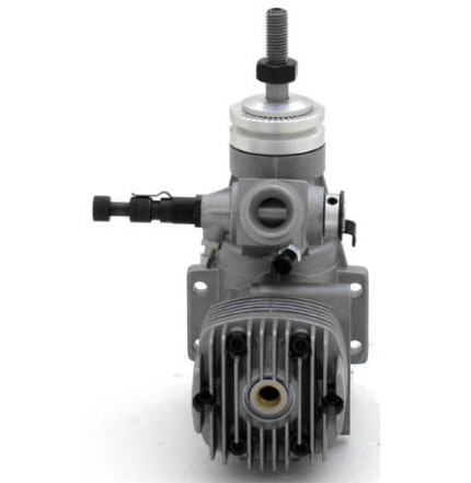 ASP 2 Stroke S52AII 8.47cc Nitro Engine for RC Airplane