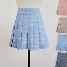 Rokken School 4 Lolita