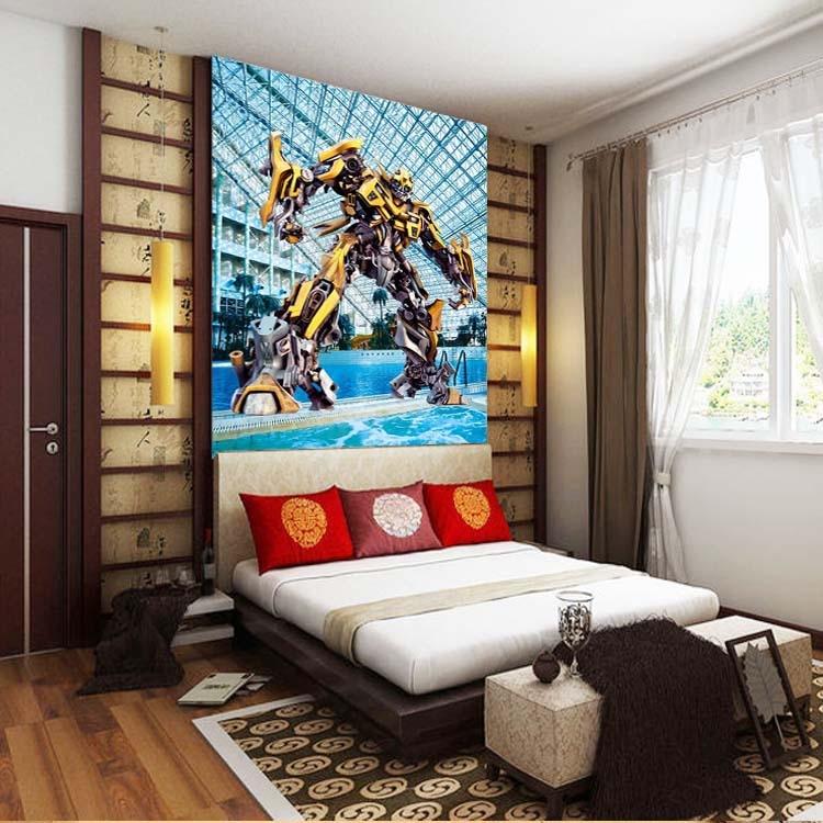 Transformers Bedroom Decor Transformer Bedroom Decor Bedroom Style Ideas  Transformer  Bedroom Decor PierPointSprings com. Transformer Room Decor   xtreme wheelz com