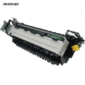 Image 3 - Conjunto do fuser da unidade do fuser para hp lj pro m402 m403 m426 m427 RM2 5425 RM2 5399