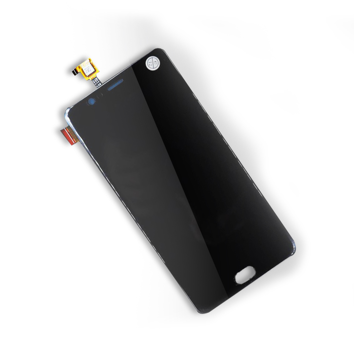 NEW original LCD Display Touch Screen for Elephone p8max  Digitizer Assembly Replacement for Elephone p8 max with toolsNEW original LCD Display Touch Screen for Elephone p8max  Digitizer Assembly Replacement for Elephone p8 max with tools