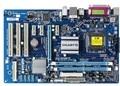 Libre shipping100 % original p41-es3g motherboard para gigabyte ga-p41-es3g lga 775 ddr2 madre de escritorio atx 8g intel dual core