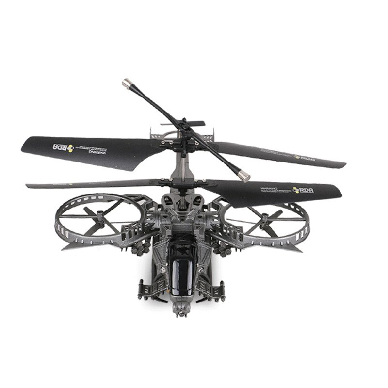 New Arrival Hot Sale YD713A YD 713A Avatar Helicopter 4