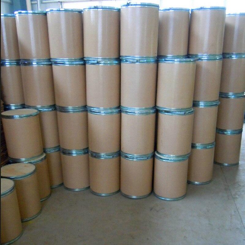 нафталин ацетамид 98% TC / NAD Жеміс - Бақша өнімдері - фото 6