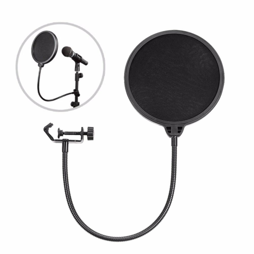 NeWer NW-700 Professional студиялық хабар тарату - Портативті аудио және бейне - фото 4
