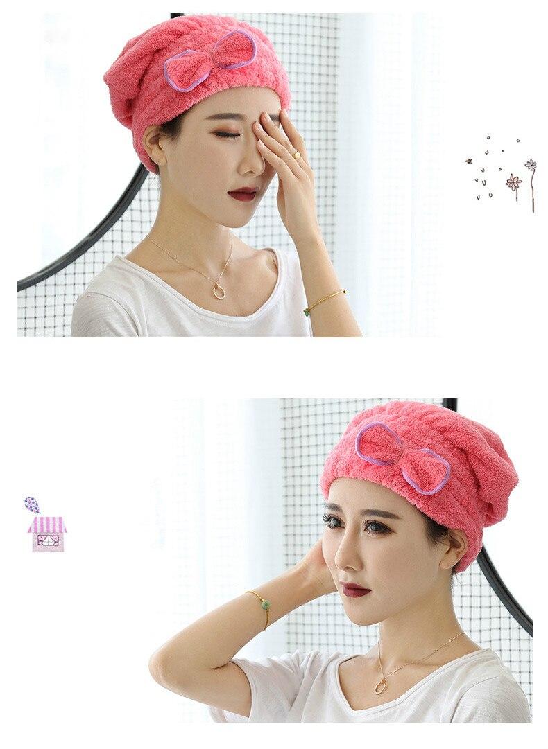 Dry hair cap1688Puyang soaring_08.jpg