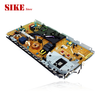 RM1-2958 High-voltage PCA For HP 5200 5200LX 5200N 5200L HP5200 High Voltage Power Supply Assembly RM1-2957