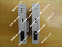 Free Shipping FX3U 485ADP, RS485 Interface PLC Communication Special Adapter, FX3U serises FX3U485ADP NEW in box
