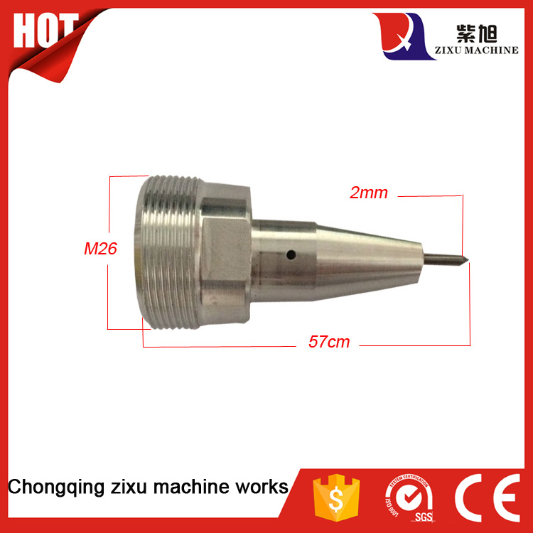 Dot Peen Marking Machine Parts for CNC Dot Peen Marking Machine;Marking Machine Spare Parts& free shipping golden color accessory screw spare parts shenzhen cnc machine