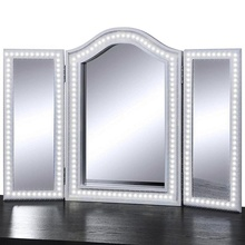 Buy Led Strip Lights For Vanity Mirror And Get Free Shipping On