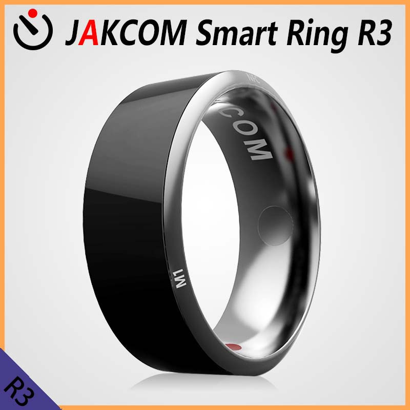 Jakcom Smart Ring R3 Hot Sale In Battery Storage Boxes As Power Bank Battery Case Box Charger Power Bank 2 18650 Kit
