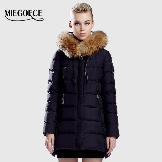Nouvelle collection manteau hiver 2016