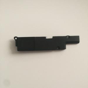Image 2 - Neue Lautsprecher Buzzer Ringer Reparatur Ersatz Zubehör Für Doogee T6 Telefon + Tracking