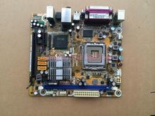 IPX41-D3 IPX41 pegatron XPX41 775 pin