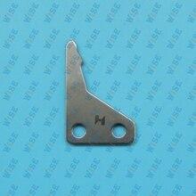1 PCS FIXED KNIFE #KN270961  for BARUDAN