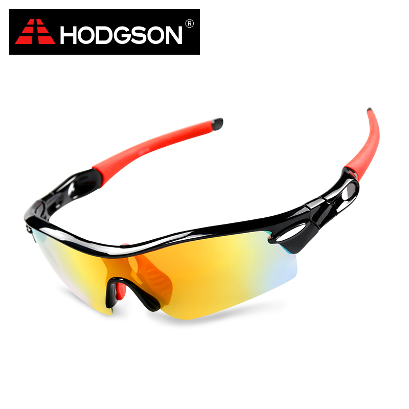 sports glasses for men  Aliexpress.com : Buy 1019 HODGSON Brand Unisex Detachable ...