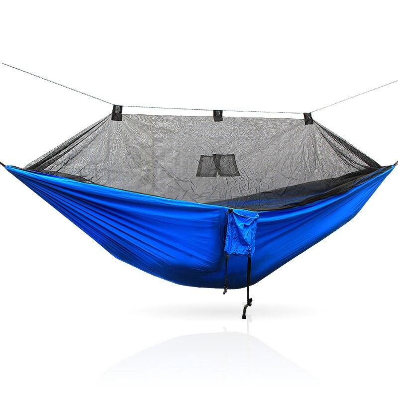 Lightweight Hammock Big hammock Amaca Camping lightweight hammock big hammock amaca camping