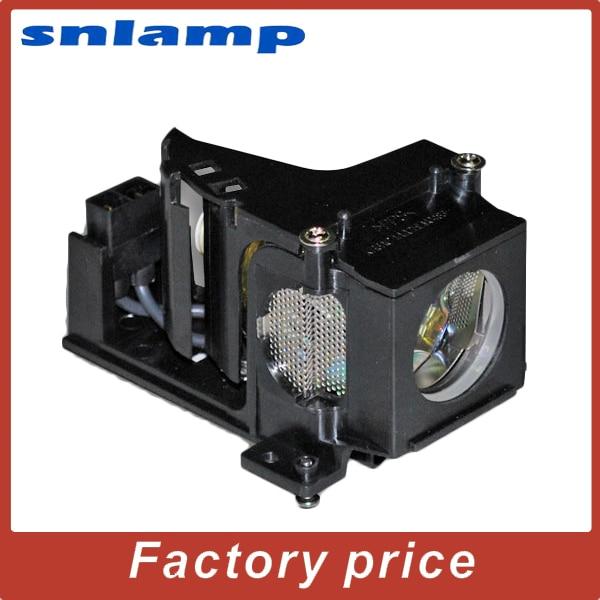 Original Projector Lamp POA-LMP107//610-330-4564 for PLC-XE32 PLC-XW55A PLC-XW56 PLC-XW50