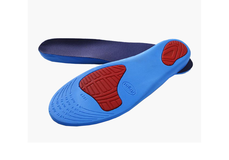 sport insole Xae (4)