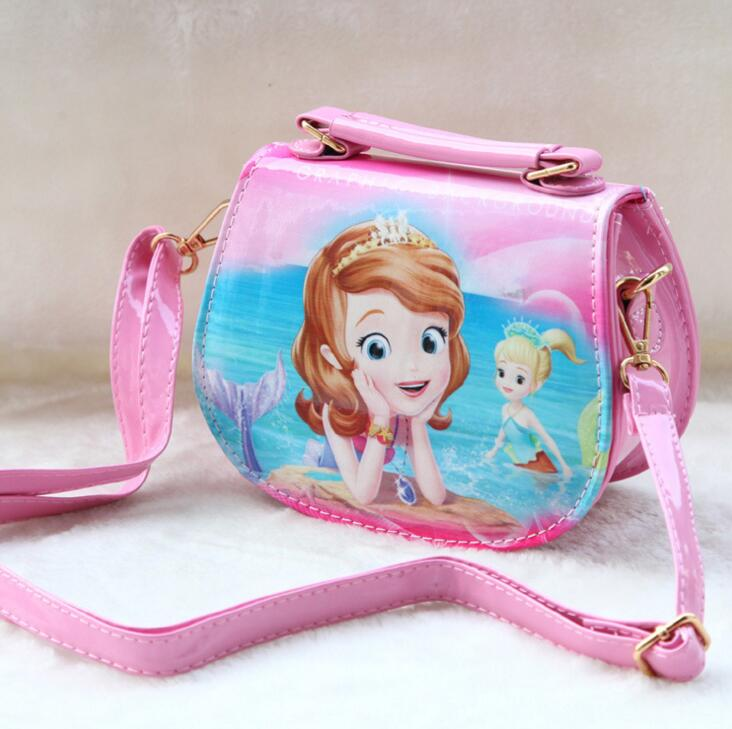 Compare Prices on Princess Bags- Online Shopping/Buy Low Price ...