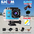 Original SJCAM SJ4000 2.0Action Camera Diving 30M Waterproof Camera 1080P Full HD 170 Degree Sports Camera SJ 4000 SJCAM Origina