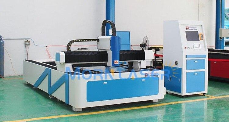 Big power MT-L1530F 500W 1000W fiber cnc metal laser cutter price, 500W 1000W fiber laser cutting machine