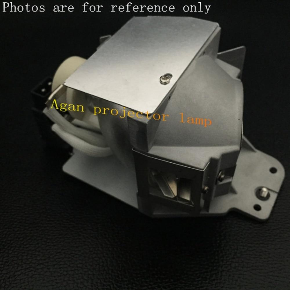 BENQ LMH 680 MH680 Original Replacement font b Projectors b font Lamp