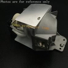 BENQ LMH-680,MH680 Original Replacement Projectors Lamp
