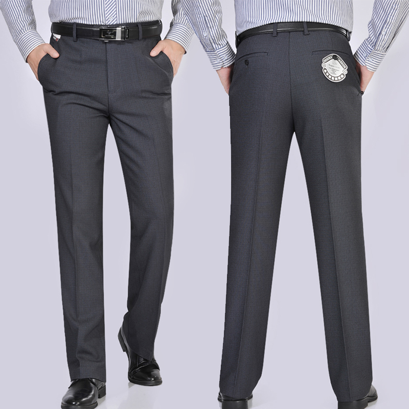 work dress pants - Pi Pants
