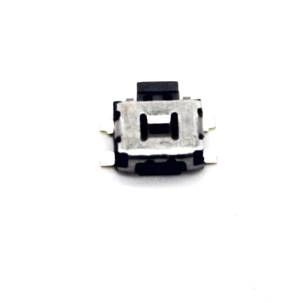 10pcs/lot Power Button Switch On Off For Nokia Lumia 520 620 515 630 530 930 For Sony K750 W800 W580