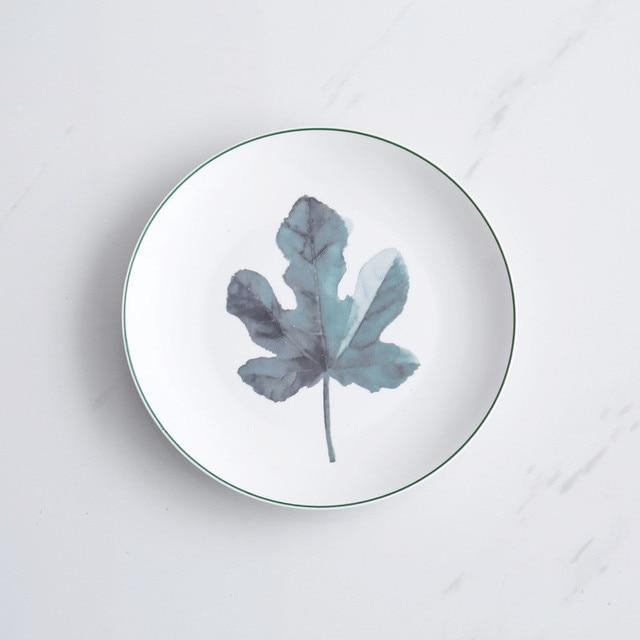 Nordic Kitchen Tableware