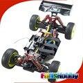 Hongnor/Ofna X3E РТР 1:8 Маштаба RC Багги Автомобилей Электрический Off Road W/Tenshock Двигателя (Бесплатный доставка)
