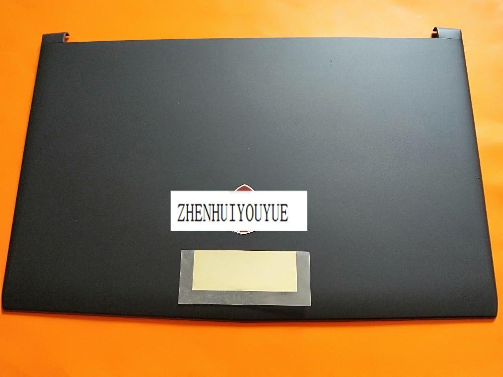 NEW LCD back cover for MSI GP62 6QG GL62 6QF MS-16J5 MS-16J9 Rear Lid 3076J3A