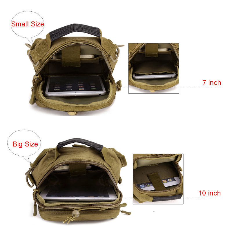 Small Tas black Sling Esercito jungle Pesca Tattico Digital Small Trekking Smal three Mochila cp acu Borse three Di Big Big Xa598wa Spalla Militare jungle Big Big desert Da Zaini Khaki Big acu Zaino Small Big black Sacchetto Sport Molle Sand Caccia Petto Small desert Small Small cp khaki q1PWnZ4ZT
