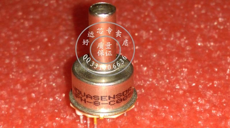 (IC) NPH-8-C00504