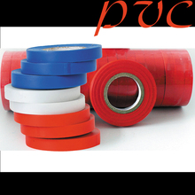 5PCS Garden Tools Tree Parafilm Secateurs Engraft Branch Gardening bind belt PVC tie Tape 1.1CM X 30M