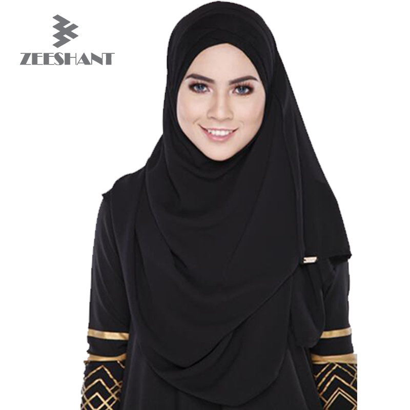 Online Buy Wholesale arabic hats from China arabic hats ...