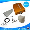 DCS repeater boosters,1800Mhz Mobile/Cellular phone signal booster/amplifier,micro repeater,dcs cellular signal amplifier