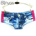 Rendas feminino calcinha 10 estilos floral mulher underwear seamless algodão calcinhas lingeries REINO UNIDO Tamanho XS/S/M/L/XL/XXL