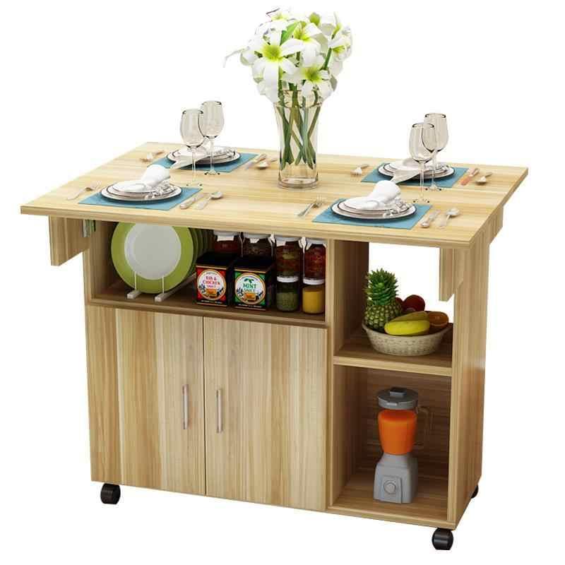 Habitación Marmol Tavolo Comedores Mueble cocina crivaninha Shabby Chic madera plegable De Jantar Mesa De Comedor
