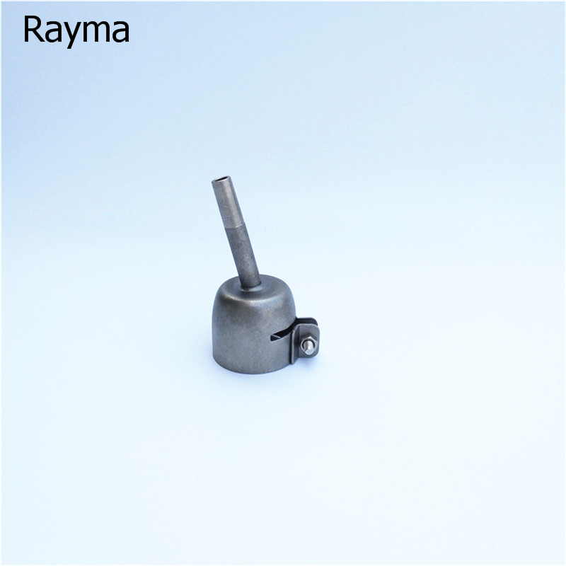New Quality Welding And Tips High Nozzle Welding 7mm Nozzle 2020 Tacking Triangle 5mm Round