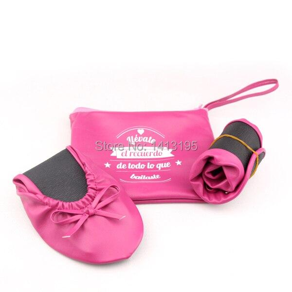 Frauen Verschiffen Faltbare Schuhe Freies Neue Für Mode Beliebte Tanz Partei Kleid XwAXdqI0