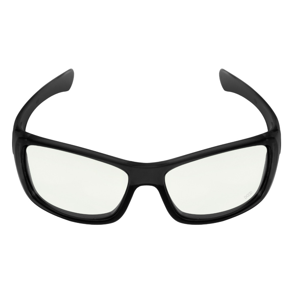 Mryok+ Resist SeaWater Replacement Lenses for Oakley Hijinx Sunglasses HD  Clear-in Accessories from Men\u0027s Clothing \u0026 Accessories on Aliexpress.com    Alibaba ...