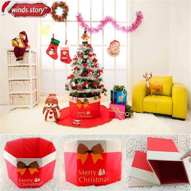 width 365cm xmas tree skirt christmas tree skirt christmas tree decoration christmas supplies christmas decoration
