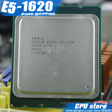 Intel Intel Pentium G3260 Dual Core CPU Processor SR1K8 3.3GHz 3MB LGA1150 Tested