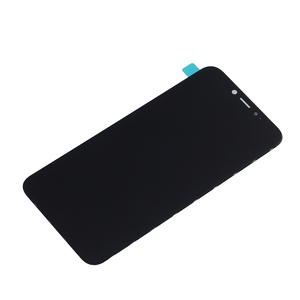 Image 3 - 5.9 100% brand new original display For UMI umidigi One Pro LCD display touch screen digital converter replacement kit +tools