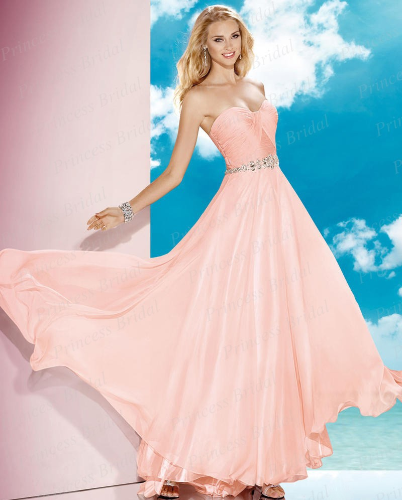 Compare Prices on Prom Flowy Dress- Online Shopping/Buy Low Price ...