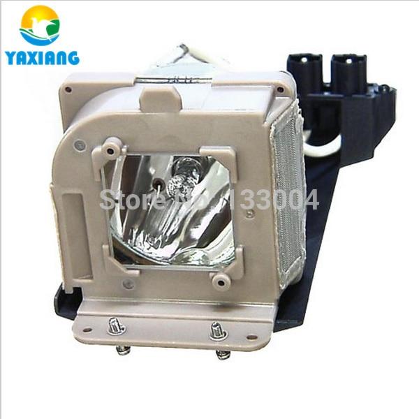 High quality compatible projector lamp 28-057 U7-300 for Plus U7-137SF U7-132 U7-132H U7-132HSF U7-132SF U7-137 U7-300 etc. лоферы s oliver лоферы
